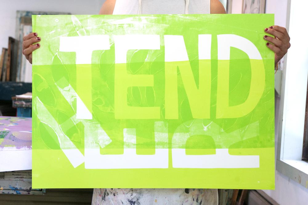 TENDHER-web