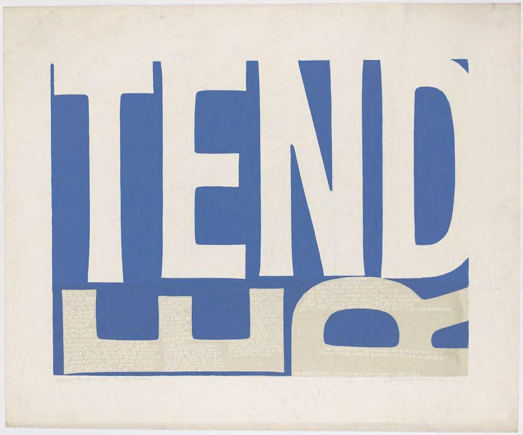 tender-be